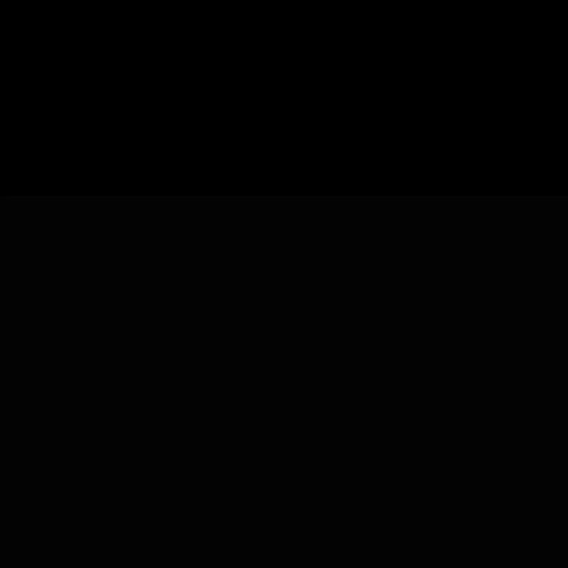 Logo Lezyne