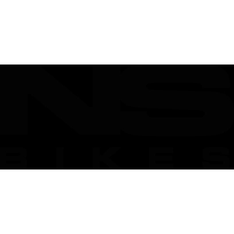 Logo NS Bikes