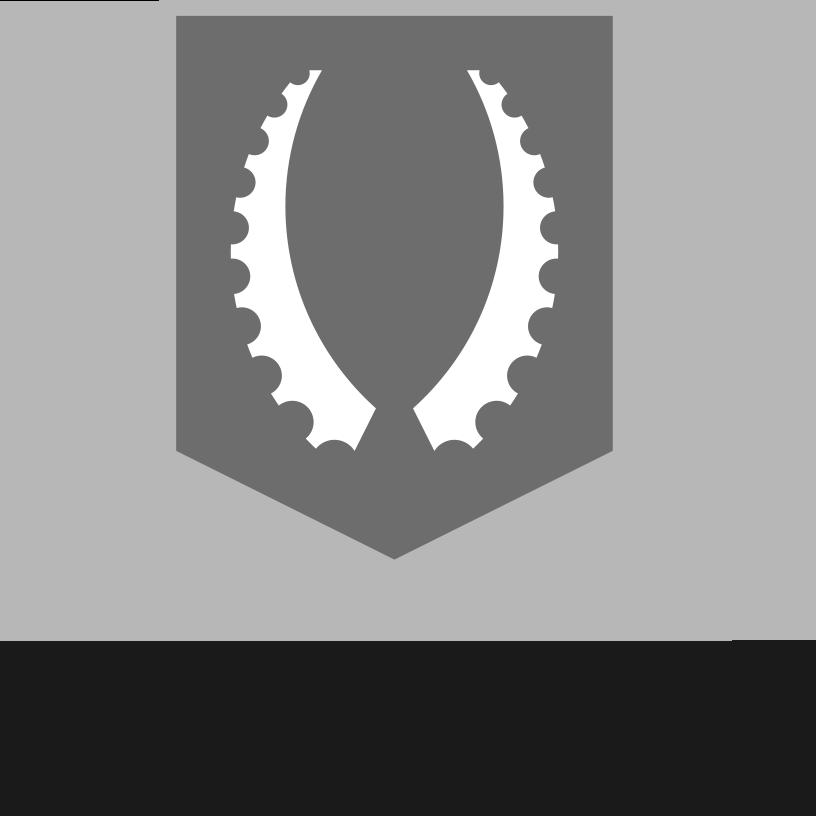 Logo Onza