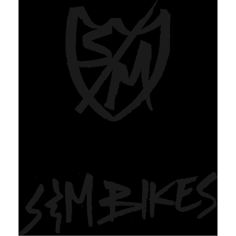 Log S&M Bikes