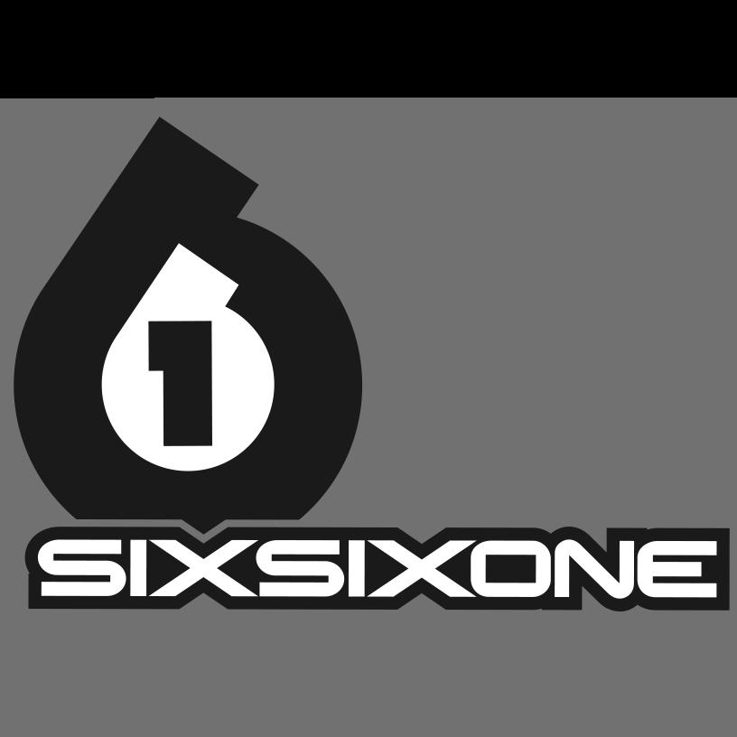 Logo Six Six One