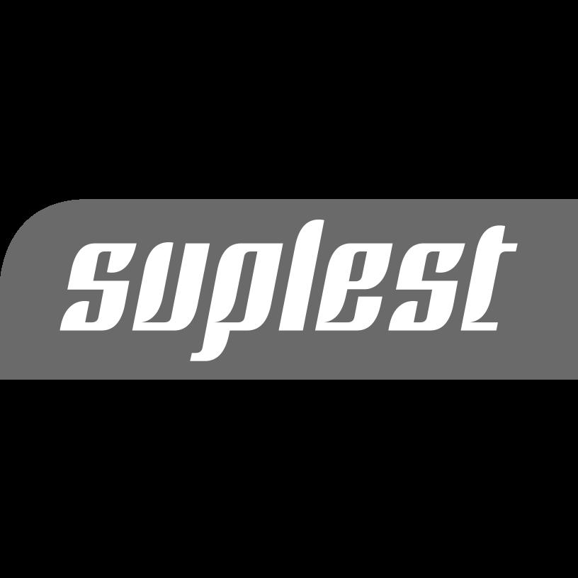 Logo Suplest