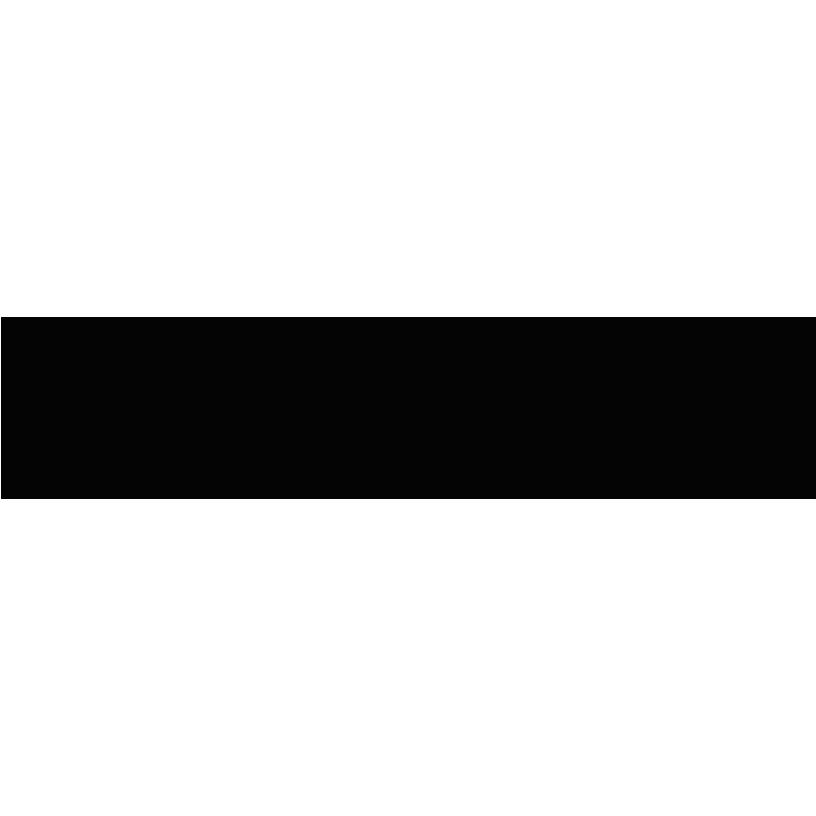 Logo Trek Bikes