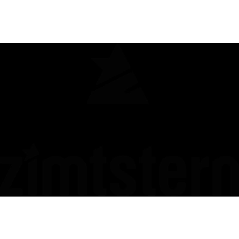 Logo Zimtstern
