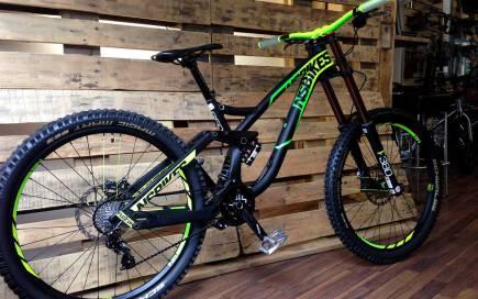 biroma-aktion-ns-bikes-fuzz-1