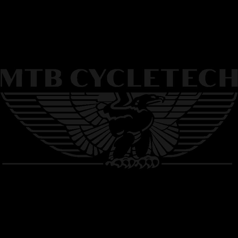Logo MTB Cycletech