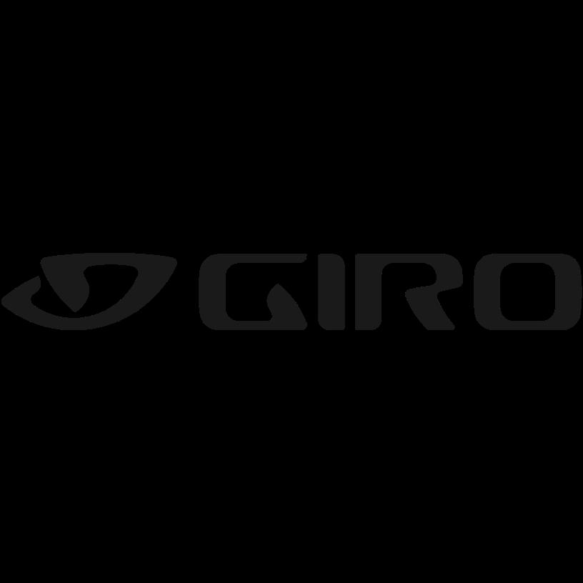 Logo Giro