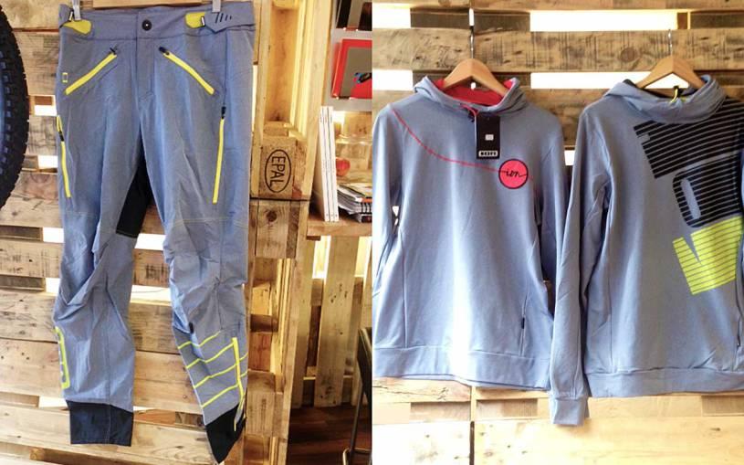 ion-hoodie-placid-pants-impact