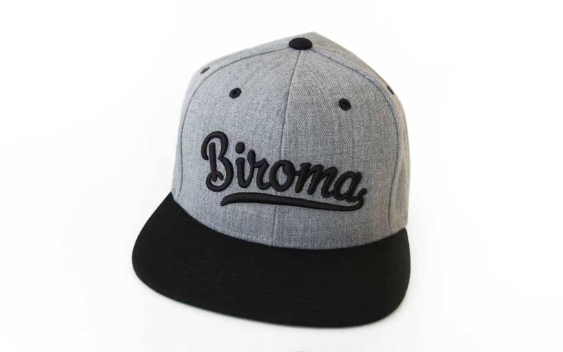 biroma-caps