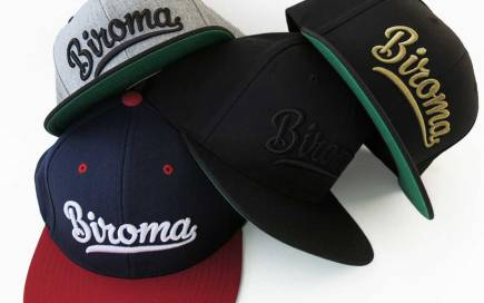 biroma-caps-in-allen-farben