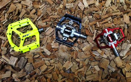 biroma-news-new-brand-HT-Components-Pedals