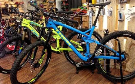 trek-bikes-2016-biroma-early-bird
