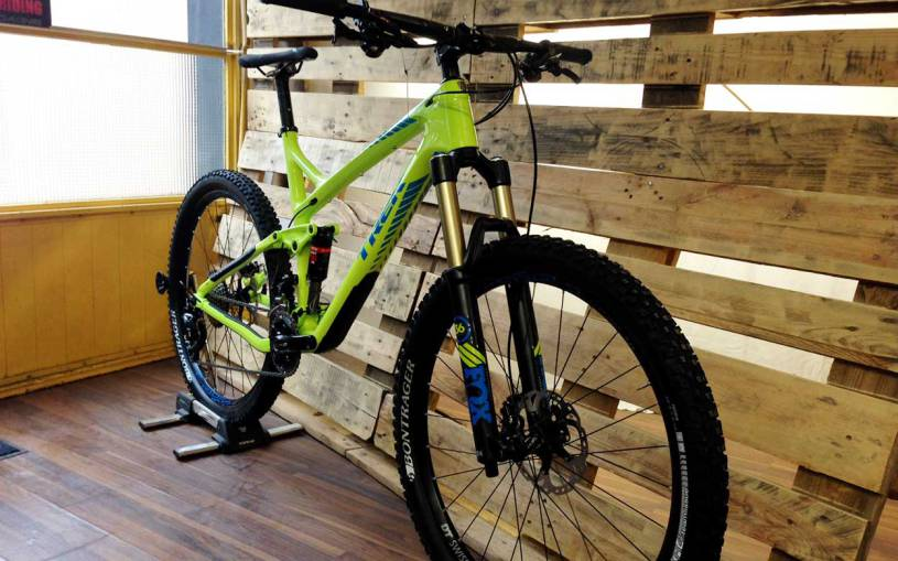 trek-bikes-2016-remedy-9-8