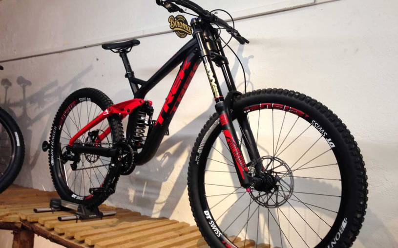 trek-bikes-2016-session-8
