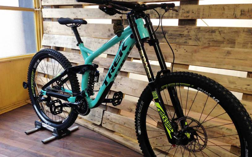 trek-bikes-2016-session-88