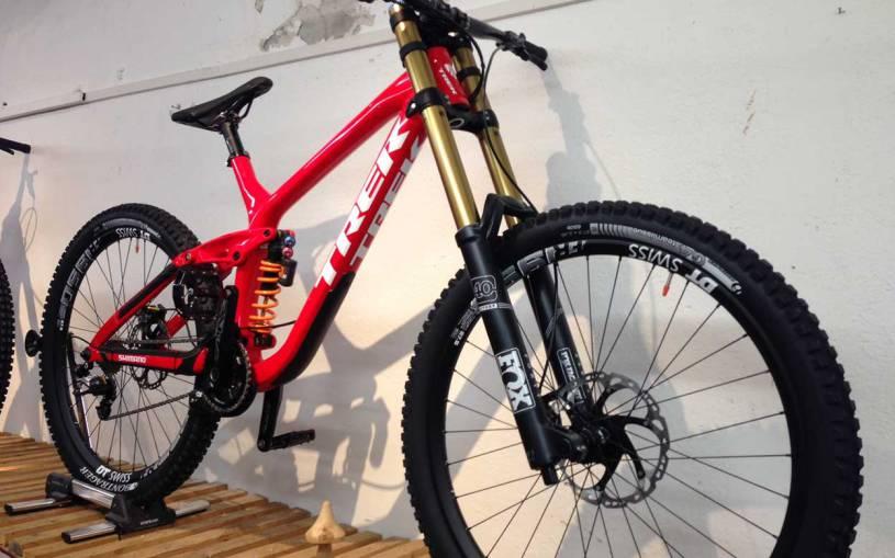 trek-bikes-2016-session-9-9-carbon