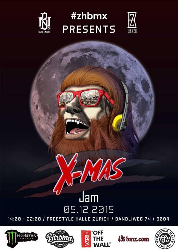x-mas-jam-2015-flyer