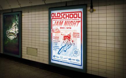 biroma-old-school-jam-night