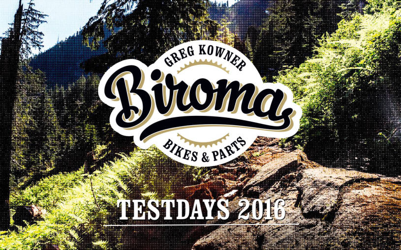 biroma-testdays-2016