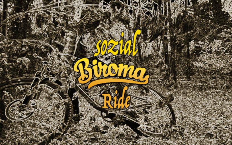 biroma-social-ride