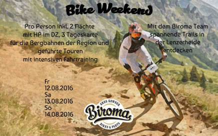 biroma-bike-weekend-lenzerheide-2016