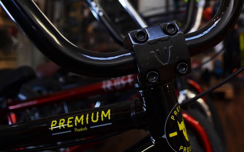 biroma-premium-bmx