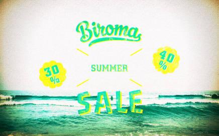 biroma-summer-sale-2016-2
