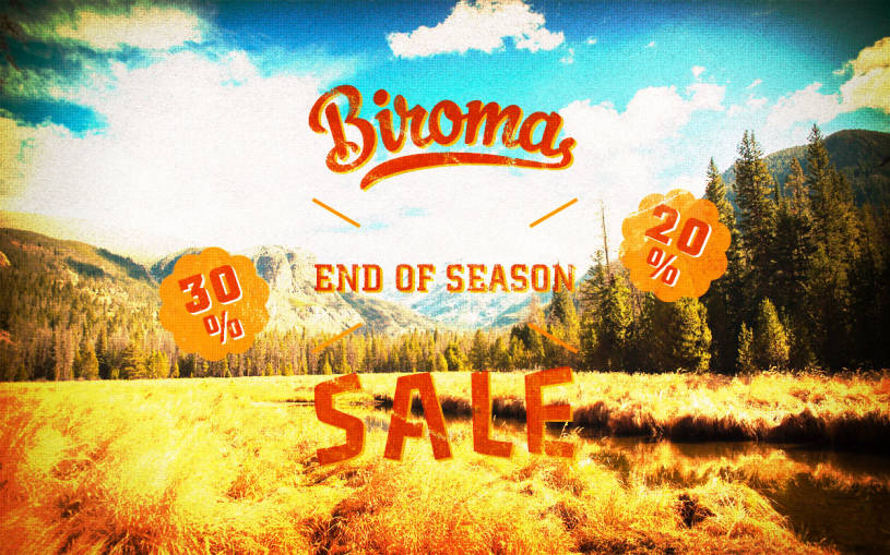 biroma-end-of-season-sale-2016