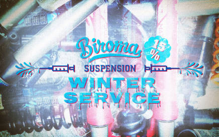biroma-suspension-winter-service-2016