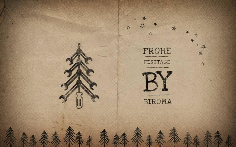 biroma-frohe-festtage-2016