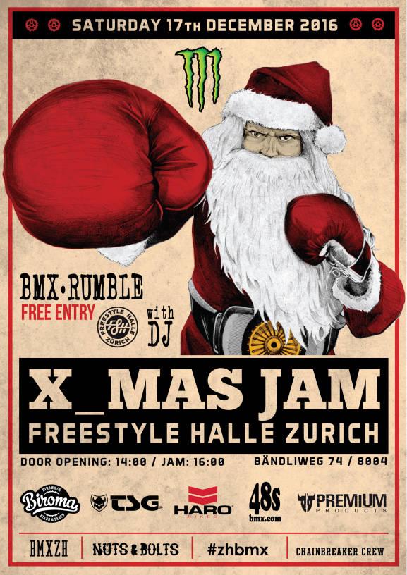 x_mas-jam-2016-bmx-zurich-flyer