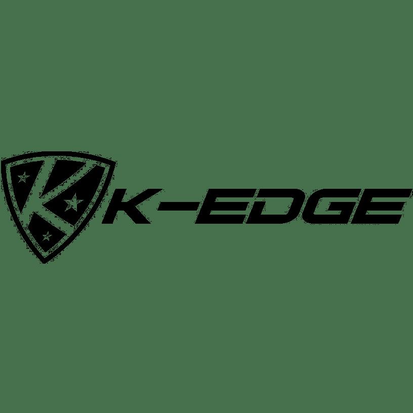 Logo K-Edge